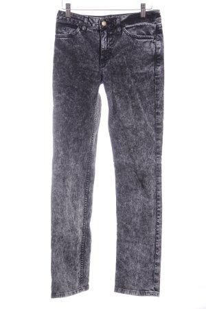 """American Apparel Slim Jeans """"The Slim Slack"""""""