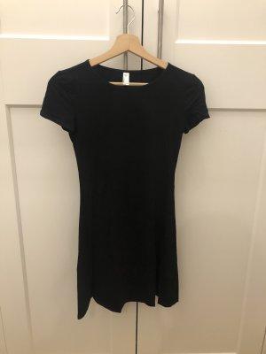 American Apparel - T-Shirtkleid