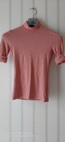 American apparel,  XS