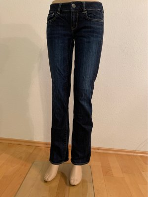 American Eagle AE Jeans in Gr. US2/S