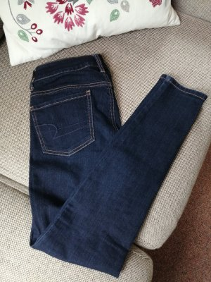 American eagle jeans 2S