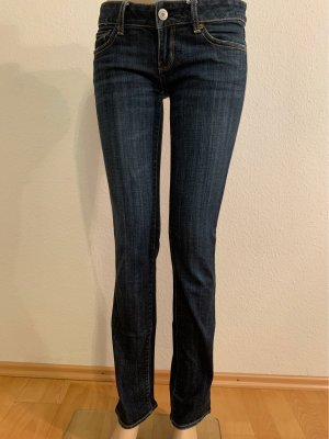 American Eagle Jeans in Gr. US0/ XS