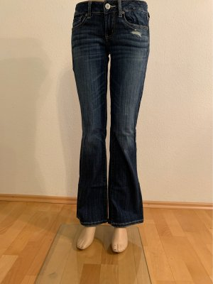 American Eagle Jeans in Gr. US2/ S