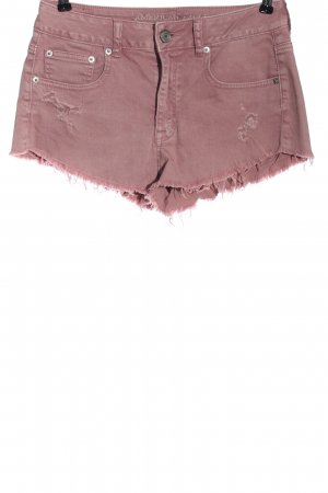 american eagle Jeansshorts