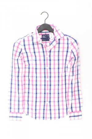 American Eagle Outfitters Bluse mehrfarbig Größe 38