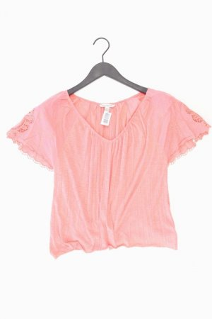 American Eagle Outfitters Bluse orange Größe XS