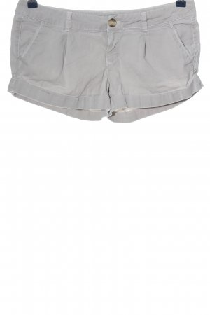 American Eagle Outfitters Hot pants turchese stile casual