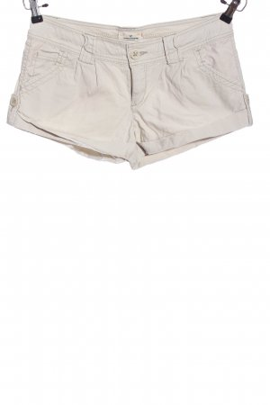 American Eagle Outfitters Hot pants wit casual uitstraling