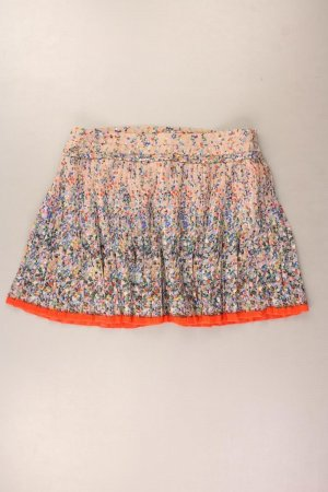 American Eagle Outfitters Jupe multicolore