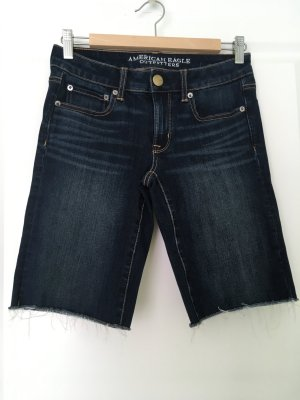 American Eagle Outfitters  Shorts/Bermuda