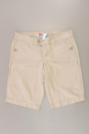 American Eagle Outfitters Shorts braun Größe L