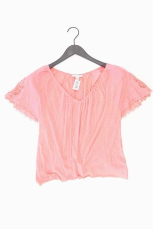 American Eagle Outfitters Blusa in merletto