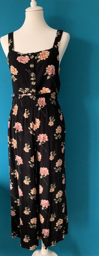 american eagle Twin Set tipo suéter black-pink