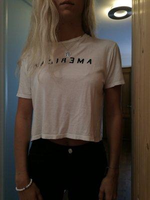 American Shirt