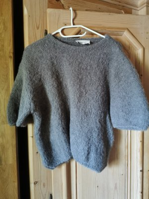 American Vintage Cashmere Jumper multicolored