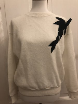 American Vintage 80's Pullover