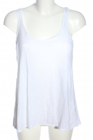 American Vintage Camisole wit casual uitstraling