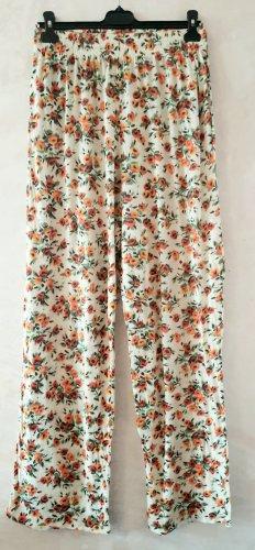 American Vintage Cotton lounge Trousers L