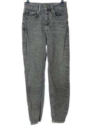 American Vintage High Waist Jeans