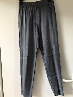 American Vintage Chinos grey