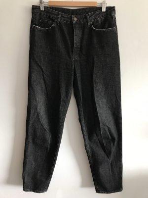 American Vintage Jeans MOZI55
