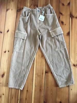 American Vintage - Jeans TINEBOROW , aktuelle Kollektion !