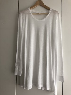 American Vintage - Kleid in A-Linie