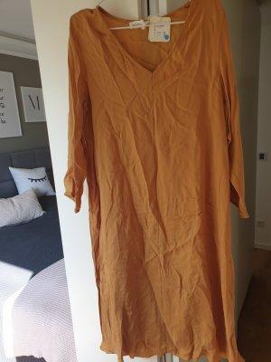 "American Vintage Kleid ""Nonogarden"""