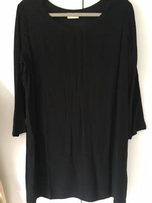 """American Vintage Kleid schwarz Gr. M """"ungetragen"""""""