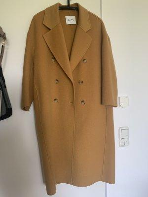 American Vintage Mantel Gr. M