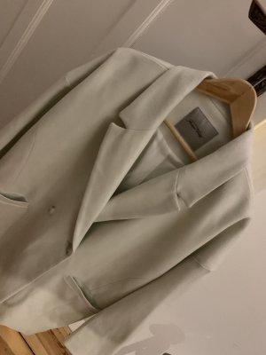 American Vintage Mantel Neu! Np: 379€