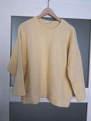 American Vintage Oversize Pullover