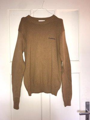 American Vintage - Pullover NELOW, Neu - aktuelle Kollektion