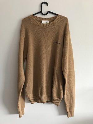 American Vintage - Pullover , Neu mit Etikett