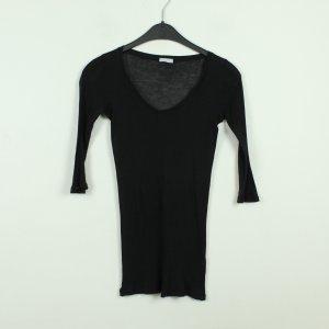 AMERICAN VINTAGE Shirt Gr. S (21/08/054*)