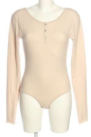 American Vintage Shirtbody pink Casual-Look