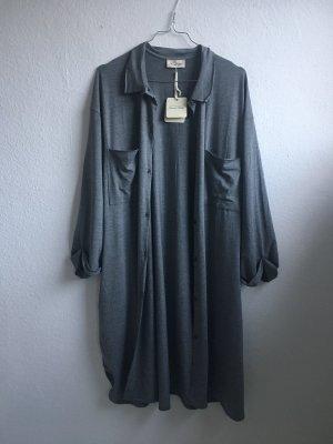 American Vintage Cardigan grey