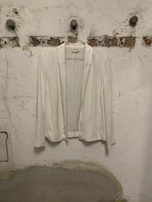 American Vintage Połyskująca bluzka Wielokolorowy