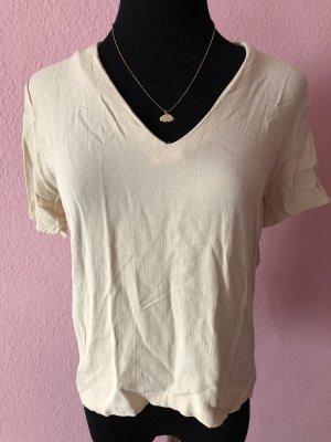 American Vintage tshirt Bluse Blogger