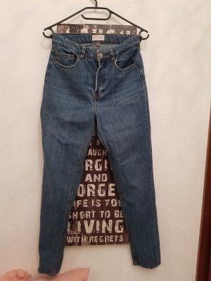 American Vintage XS - S