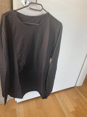 American Vintage XXL schwarz Shirt