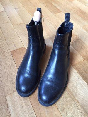 AMINA von Vagabond Gr 38 Chelsea Boots, Stiefelette