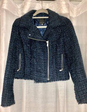 Amisu Blazer Tweed multicolor