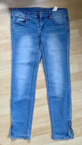Amisu Jeans Gr. 29