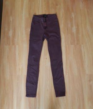 Amisu Jeans Jeanshose Größe 34