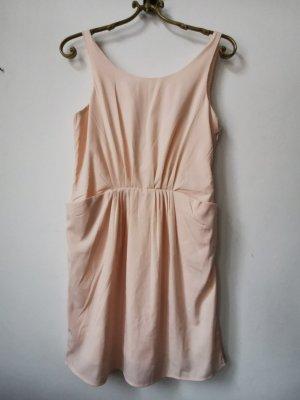 Amisu Mini-jurk veelkleurig