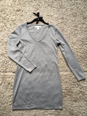 AMISU Kleid