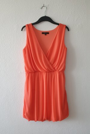 Amisu Kleid Größe 38