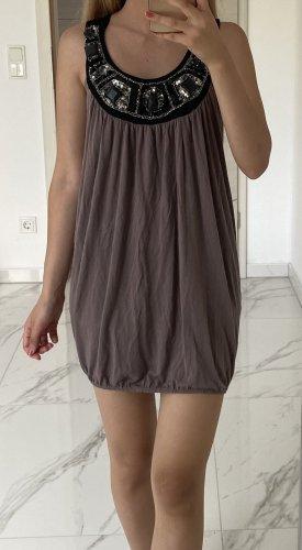 Amisu kleid Sommerkleid