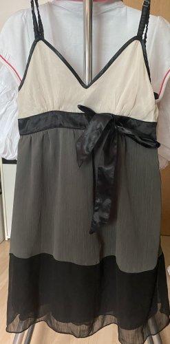 Amisu-New Yorker Kleider XS